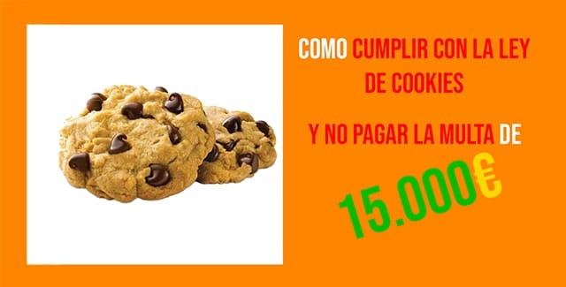 aviso de cookies miniatura
