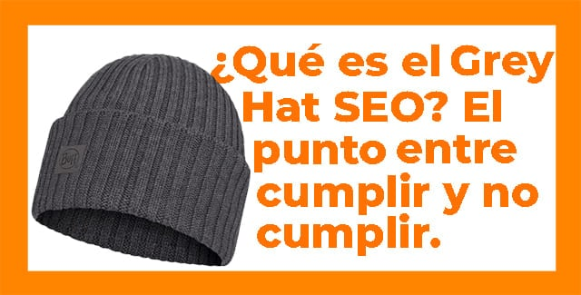 grey hat seo miniatura