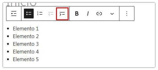 desactivar gutenberg wordpress