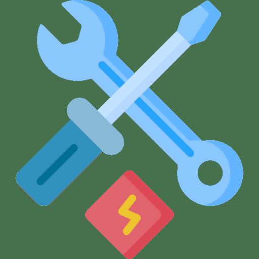 mantenimiento web wordpress