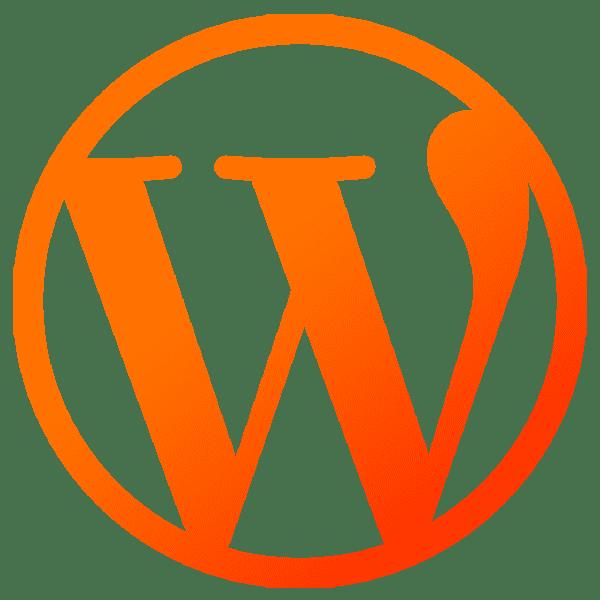 Wordpress para diseñar webs